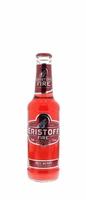 Afbeeldingen van Eristoff Fire 24x27.5 cl 5° 6.6L