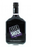 Image de After Shock Black 30° 0.7L