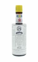 Image de Angostura Aromatic Bitters 44.7° 0.2L