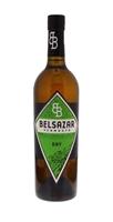 Afbeeldingen van Belsazar Dry 19° 0.75L