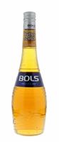 Image de Bols Butterscotch 24° 0.7L