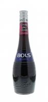 Image de Bols Crème de Cassis 17° 0.7L