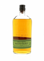 Image de Bulleit Rye Small Batch 45° 0.7L