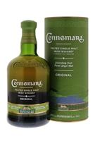 Afbeeldingen van Connemara 40° 0.7L