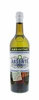 Image de Absinthe Absente Bardouin 55° 0.7L