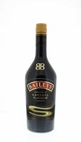 Afbeeldingen van Baileys Crème de Caramel 17° 0.7L