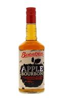 Afbeeldingen van Berentzen Apple Bourbon 28° 0.7L