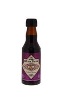 Image de Bitter Truth Spiced Chocolate 44° 0.2L
