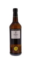 Afbeeldingen van Domecq Fino Sherry 15° 0.75L