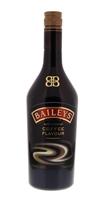 Image de Baileys Coffee 17° 0.7L