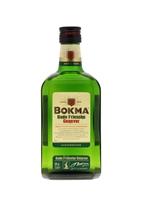 Afbeeldingen van Bokma Oude 38° 0.7L