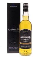 Afbeeldingen van Armorik Classic 46° 0.7L