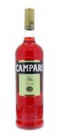 Image de Campari 25° 1L
