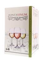 Afbeeldingen van Cuvée Folle Grappe Blanc 12° 10L