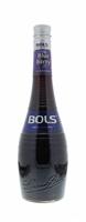 Image de Bols Blueberry 17° 0.7L