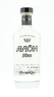 Image de Avion Tequila Silver 40° 0.7L