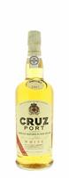 Afbeeldingen van Cruz White 19° 0.75L