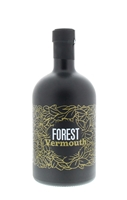 Afbeeldingen van Forest Vermouth 20° 0.5L
