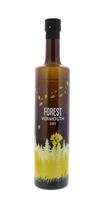 Afbeeldingen van Forest Vermouth Dry Art 18° 0.7L