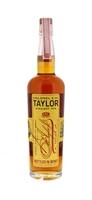 Afbeeldingen van EH Taylor Straight Rye Whiskey 50° 0.75L