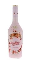 Afbeeldingen van Baileys Strawberries & Cream 17° 0.7L