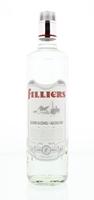 Image de Alcool Filliers 96.2° 0.7L