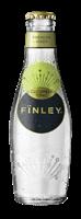 Afbeeldingen van Finley Premium Mixer - Cucumber 12 x 20 cl  2.4L