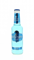 Afbeeldingen van Eristoff Blue 24 x 27.5 cl 5° 6.6L