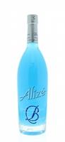 Afbeeldingen van Alizé Bleu 20° 0.7L