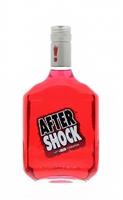 Image de After Shock Red 30° 0.7L