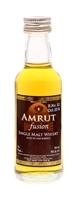 Image de Amrut Fusion 50° 0.05L