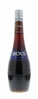 Afbeeldingen van Bols Coffee 24° 0.7L