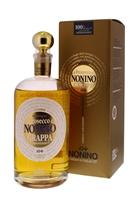 Afbeeldingen van Nonino Grappa Monovitigno Prosecco Riserva 41° 0.7L