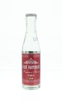 Afbeeldingen van East Imperial Burma Tonic Water 24 x 15 cl  3.6L