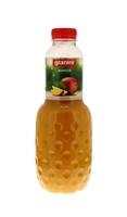 Afbeeldingen van Granini Mango Drink  1L