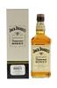 Image sur Jack Daniel's Honey + GBX 35° 0.7L