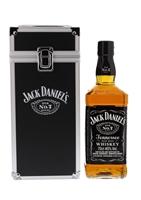 Image de Jack Daniel's Old N°7 Flight Case Pack 40° 0.7L