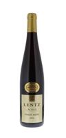 Image de Pinot Noir Cuvée Lentz 13° 0.75L