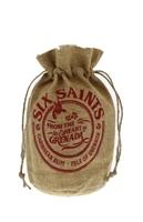 Image de Six Saints Rum + Gift Bag 41.7° 0.7L