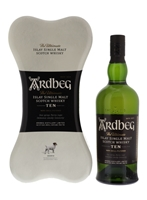 Image de Ardbeg 10 Years Ardbone Edition 46° 0.7L