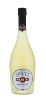 Afbeeldingen van Martini Bianco Spritz 8° 0.75L