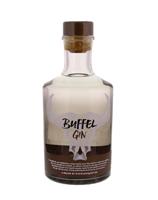 Afbeeldingen van Buffel Gin 40° 0.7L