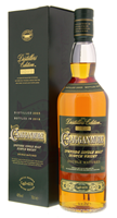 Image de Cragganmore Distillers Edition (Bottled 2018) 40° 0.7L