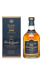 Afbeeldingen van Dalwhinnie Distillers Edition (Bottled 2019) 43° 0.7L