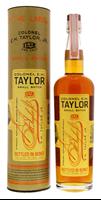 Afbeeldingen van EH Taylor Small Batch Bourbon 50° 0.75L