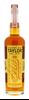Image sur EH Taylor Small Batch Bourbon 50° 0.75L
