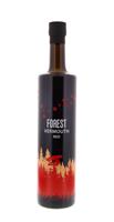 Afbeeldingen van Forest Vermouth Red Art 18° 0.7L