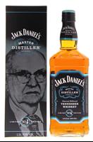 Image de Jack Daniel's Master Distiller Series N°4 43° 1L