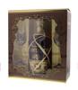 Afbeelding van Plantation Rum Barbados Extra 20th Anniversary + 2 Glazen 40° 0.7L