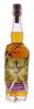 Image sur Plantation Rum Panama 2004 Old Reserve 42° 0.7L